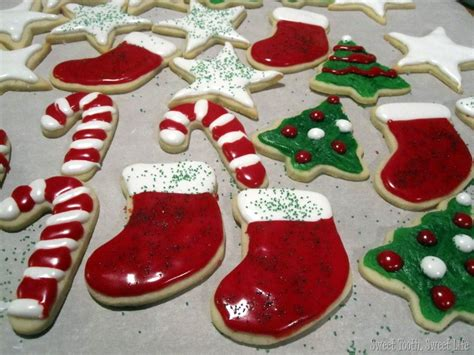 christmas treats ultimate christmas treats recipe round up sweet tooth