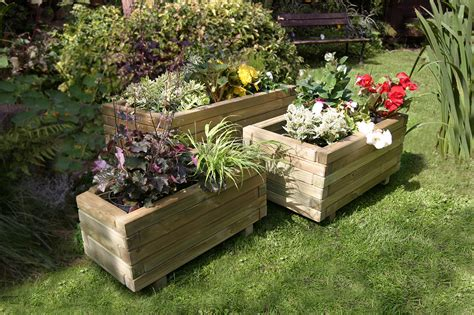 What Is A Planter Planters Zest4leisure