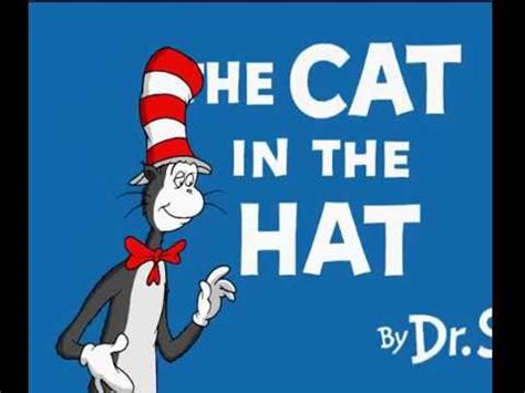 how to live like your cat books living books cat in the hat 1
