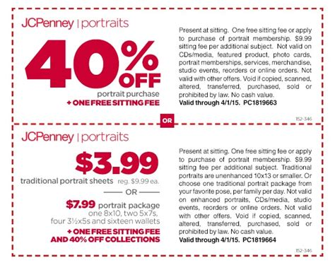jcpenney printable coupons retailmenot jcpenney retailmenot low wedge sandals