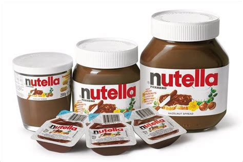 Nutella 400 Gr 2x200 Gr nutella chocolate spread jars 350 400 750 800gr from
