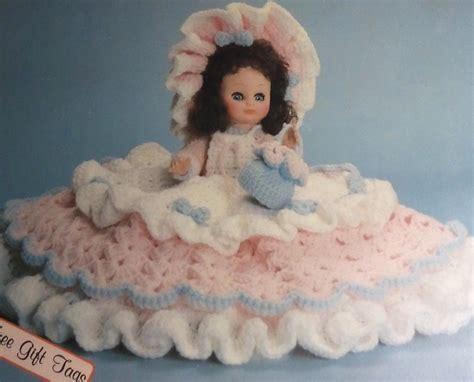 bed dolls crochet pattern to make bed dolls sweet dreams emma