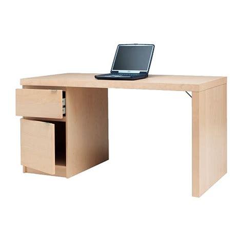 2nd light forums forums modernist wood desk new