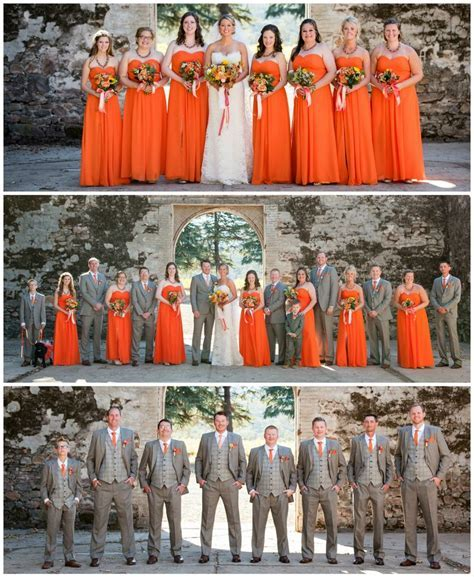 Best 20  Grey wedding suits ideas on Pinterest   Grey