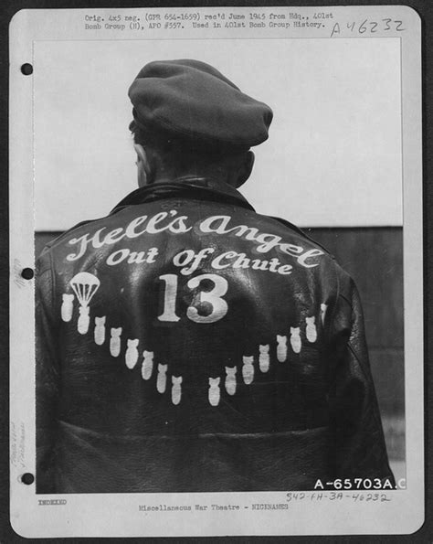 Jaket Bomber Af 298 best images about ww ii on s