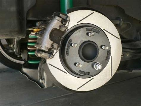 mazda 3 brakes mazda3 howto install rear brake pads and rotors