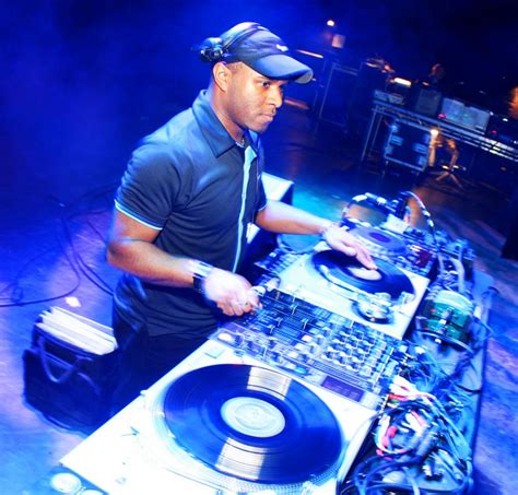 Cool Garage Pictures Ra Nineties By Nature With Dj Ez At The Book Club London