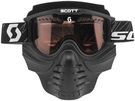 Snail Goggle Mask Mx 20 Silver usa 83x snow goggles with safari mask with lens 2013 black ebay