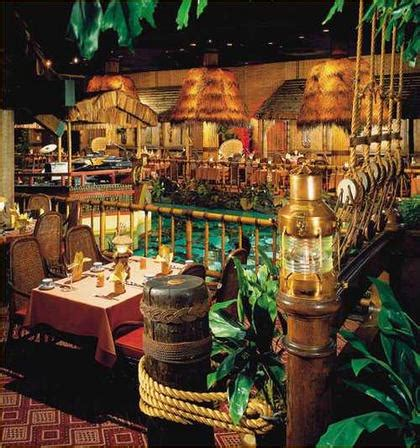 the room sf tonga room san francisco s magnificent tiki bar doomed boing boing