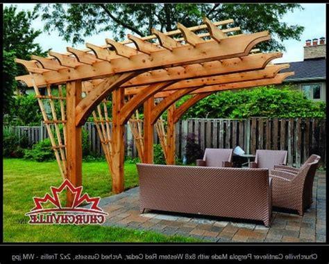 Architecture Design Kits Architecture Pergola Wolofi