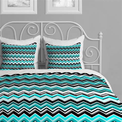 black and turquoise bedding black white and turquoise bedding sets