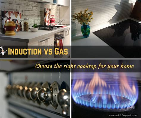 induction cooking vs gas induction vs gas cooking pros and cons loverelationshipsanddating