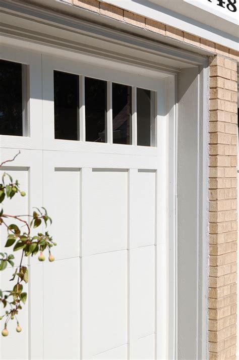 Wood Carriage House Garage Doors Real Wood Carriage House Garage Doors Buford Carriage Garage Doors