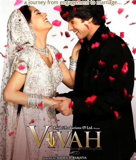 Film Full Movie Vivah | vivah full movie online bollywood full online movie