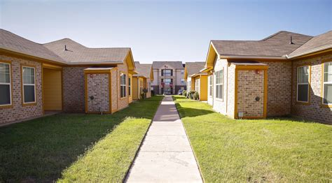 1 bedroom apartments lubbock one bedroom apartment lubbock 28 images the centre at