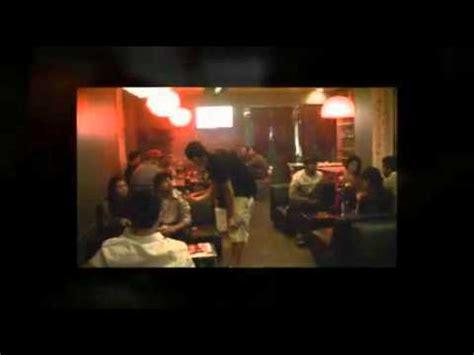 house of hookah atlanta ga atlanta georgia hookah cafe youtube