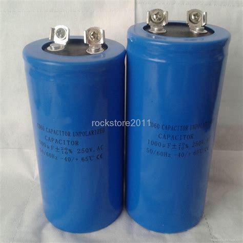 non polarized capacitor 1000 microfarads non polarized capacitor 1000 microfarads 28 images