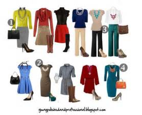 dress tips for the conference indiana university southeast