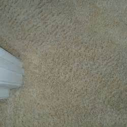upholstery cleaning san diego ca miracle services green carpet cleaning 136 photos 51