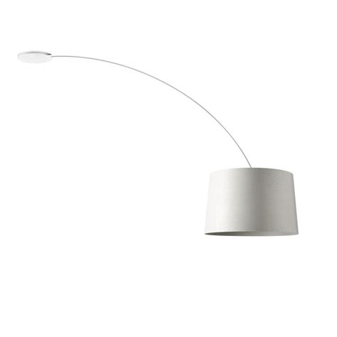 foscarini twiggy soffitto foscarini lada da soffitto twiggy myareadesign it