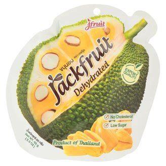 j fruit dehydrated mango j fruit ka oob dehydrated jackfruit 65g appliances