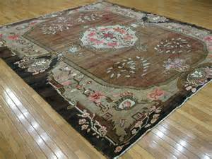 Room Rugs For Sale Vintage Large Room Size Turkish Rug For Sale At 1stdibs
