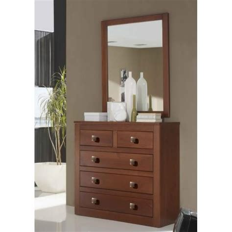 Commode 3 Suisses by Commodes Et Chiffonniers Chambre Adulte 3 Suisses