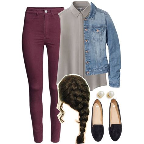 spencer hastings pll inspired outfit clothes for me pinterest 17 best images about look spencer hastings on pinterest