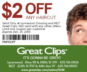 how much is a haircut at greatclips how much is a great clips haircut 2015 how much are
