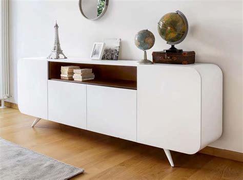 mobili bassi per soggiorno madie mobili bassi per contenere cose di casa
