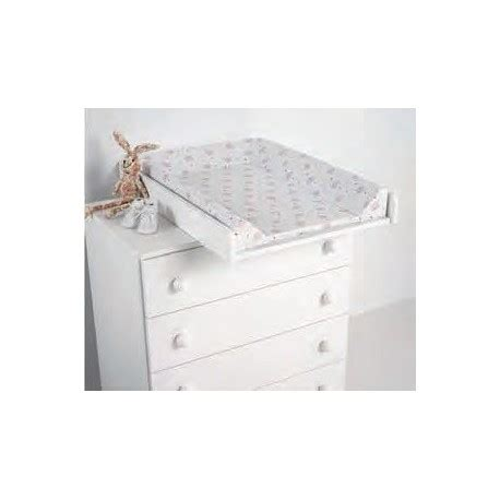 Plastic Changing Table Changing Table Upholstered In Plastic