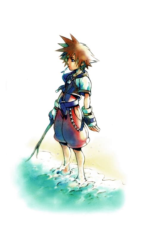 kingdom hearts mobile the forgotten lair kingdom hearts mobile wallpapers