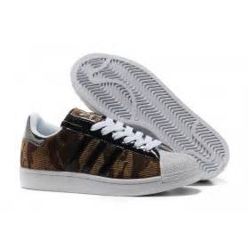Adidas Superstar Günstig Damen 269 by 0fev6qh Chaussures Pour Homme Adidas Baskette Femme