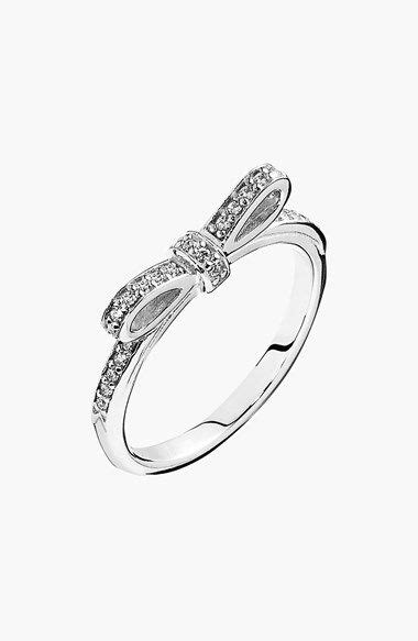 25 best ideas about promise rings pandora on