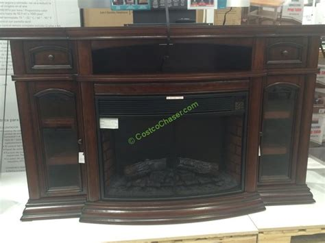 wall fireplace costco electric fireplace costco electric fireplace reviews ask