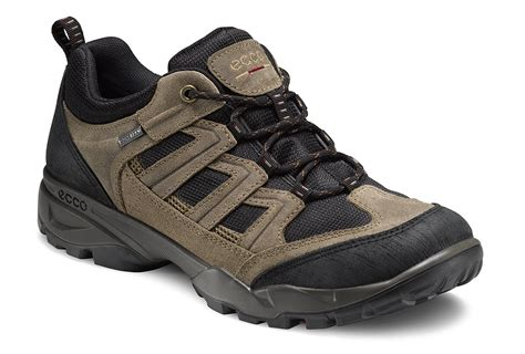 rugged outlet ecco tex shoes ecco outlet on sale ecco rugged terrain v ecco amazing selection