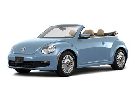 blue volkswagen convertible 2016 volkswagen beetle convertible convertible