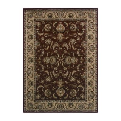 discount rug and furniture rizzy home bv3411 bellevue traditional rug discount furniture at hickory park furniture