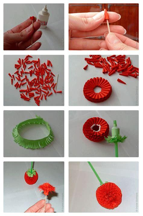 manualidades hechas con material reciclable paso a paso pasoa paso manualidades imagui