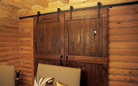 custom sliding hanging barn doors atlanta ga denver co