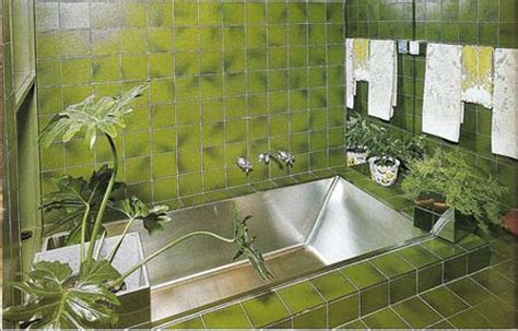 feng shui bathroom colors decorating feng shui harmonious family roomfeng shui living