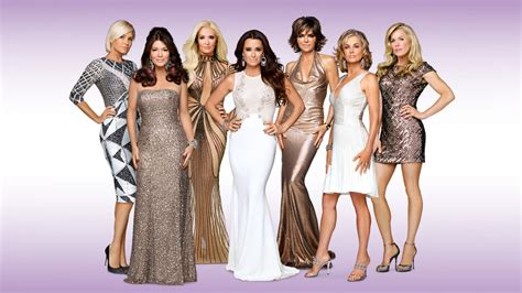 latest gossip housewives beverly hills real housewives of beverly hills tv ratings all things
