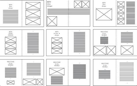 pinterest layout indesign sophie wilson design practice indesign layouts vectored