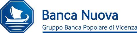 banca nuva banca nuova mura