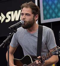 Miller Blind Passenger Singer Wikipedia