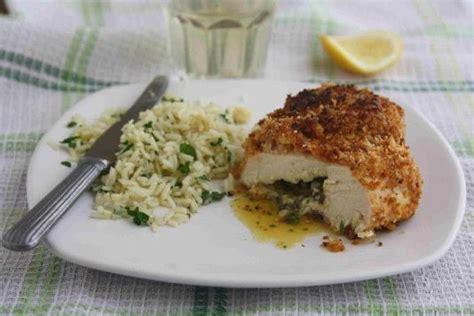 swinging chicken recipe chicken kiev recipe