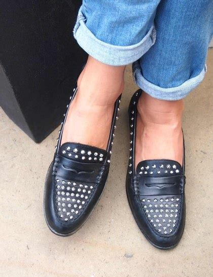 zara studded loafers 88 best images about stylin on sam edelman