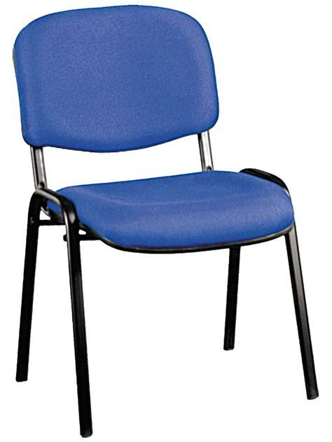 sillas de oficina ofertas oferta de mueble online 187 despacho online 187 silla oficina