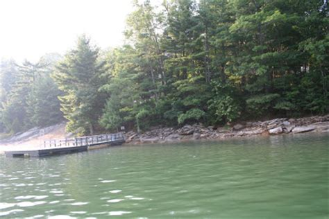 lake glenville nc boat rentals new development cashiers nc western nc real estate