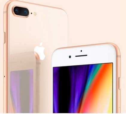iphone 8 plus price specification details usa canada uk nibbleng